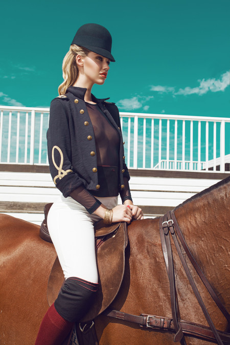 polo-club-equestrian-guards-ham-horse-br