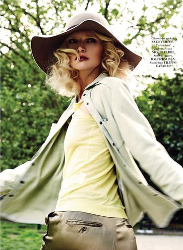 hat-millinery-blond-model-holland-park-l