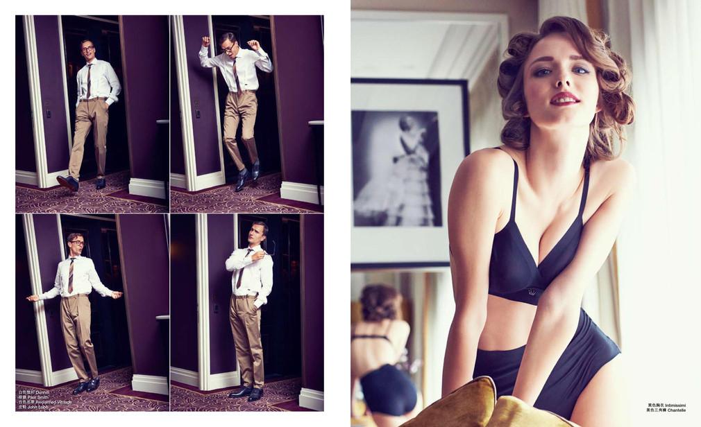 lingerie-agent-provocateur-victoria-secr