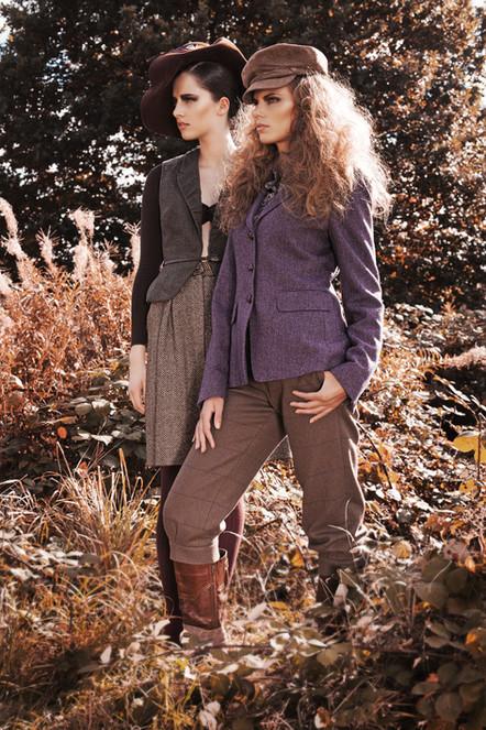 hunter-attire-hat-hunting-forest-richmon
