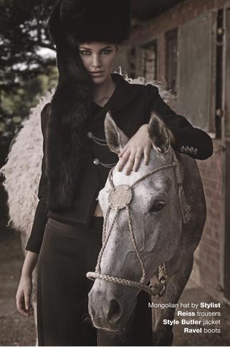 mongolian-hat-cossack-equestrian-white-h