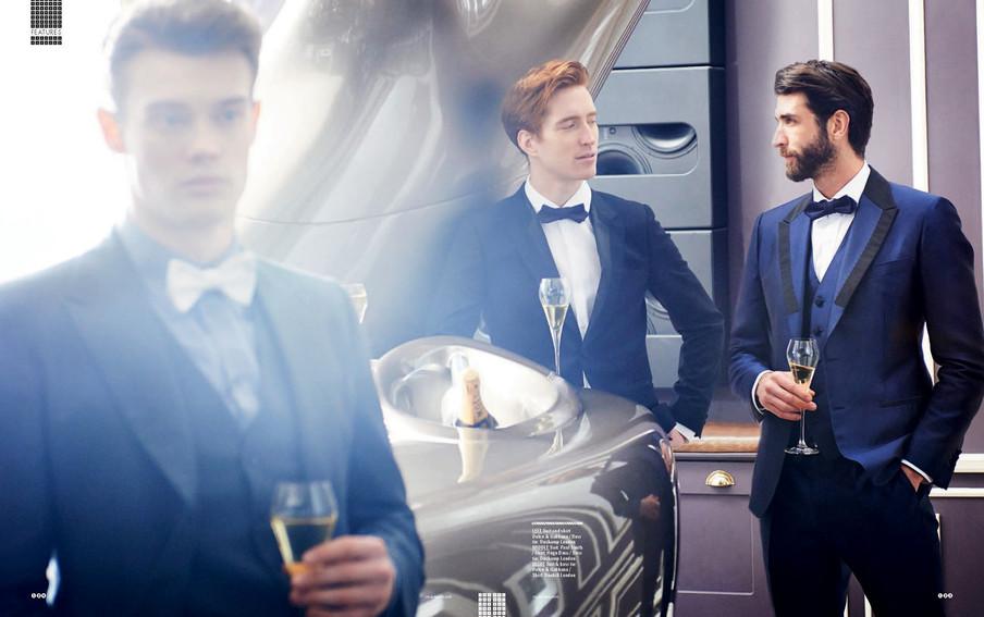 men-tuxedo-suit-cocktail-bar-private-clu