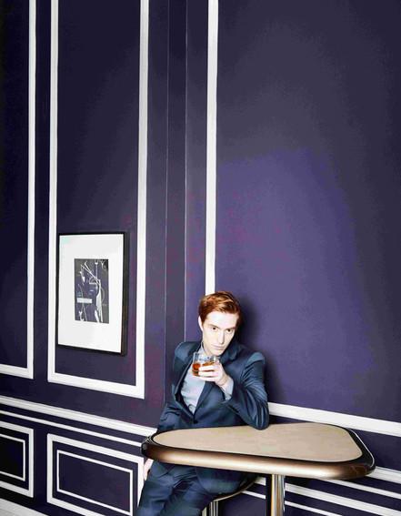 male-model-suit-blue-interior-decor-layr