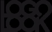 logolook-weblogo-black2.png