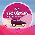 logo Soli-roses.jpg
