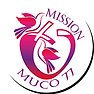 Logo-mission muco77.png