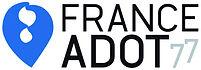 LOGO FRANCE ADOT 77.jpg