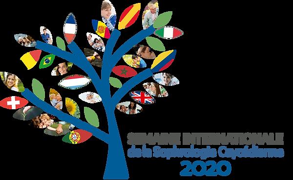LOGO SEMAINE INTERNAC SC 2020.png