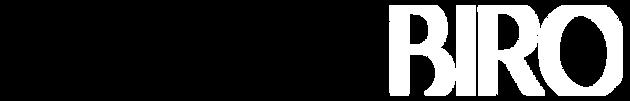 AVISTABIRO-logo-black-white-03.png
