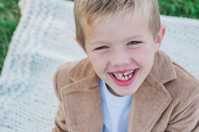 Branford CT Family photography