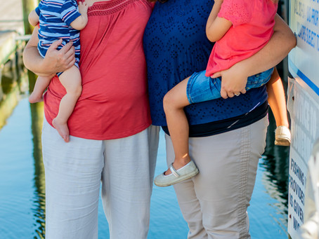 Greene Family Photos