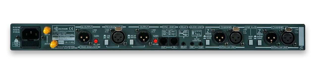 WBS-202_rear-1280x297