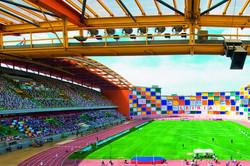 Estádio_Dr._Magalhães_Pessoa1