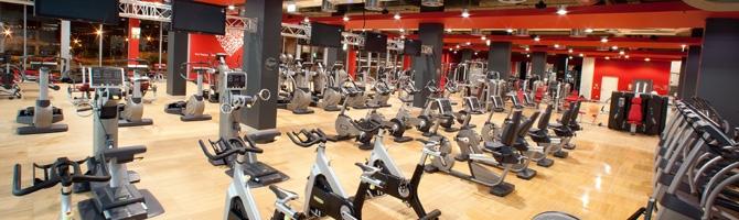 fitness-bicicletas-elipticas-oeiras