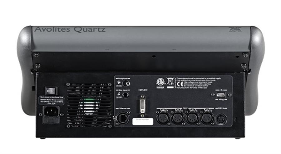 Quartz-Back-Avolites-20-08-1443994smallweb_900-2