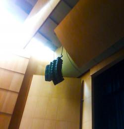 teatro_luisa_todi2_cópia