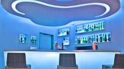 210-mezzanine-bar