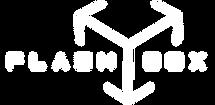 logo negativo flashbox.png