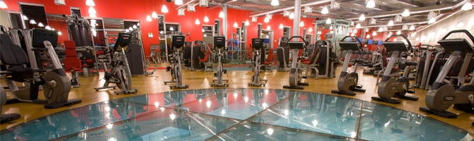 fitness-bicicletas-elipticas-gaia