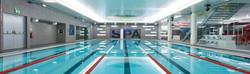 piscina-vila-nova-de-gaia