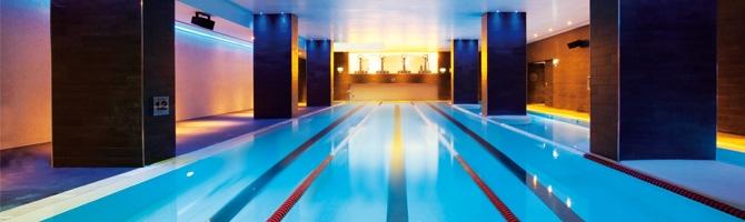lisboa-piscina-natacao