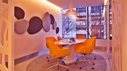 301-mezzanine-meeting-space