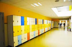 Escola_Bernardette_Romeira_-_olhão3