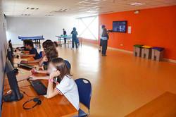 Escola_Bernardette_Romeira_-_olhão5