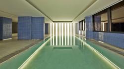504-swimming-pool-cópia