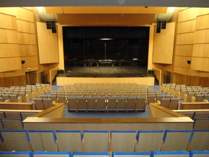 teatro luisa todi
