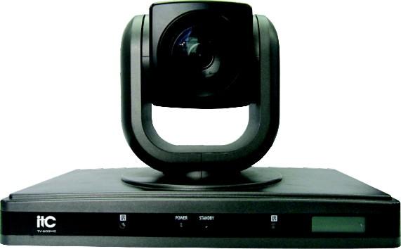 TV-602HC