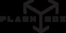 logo flashbox vector.png