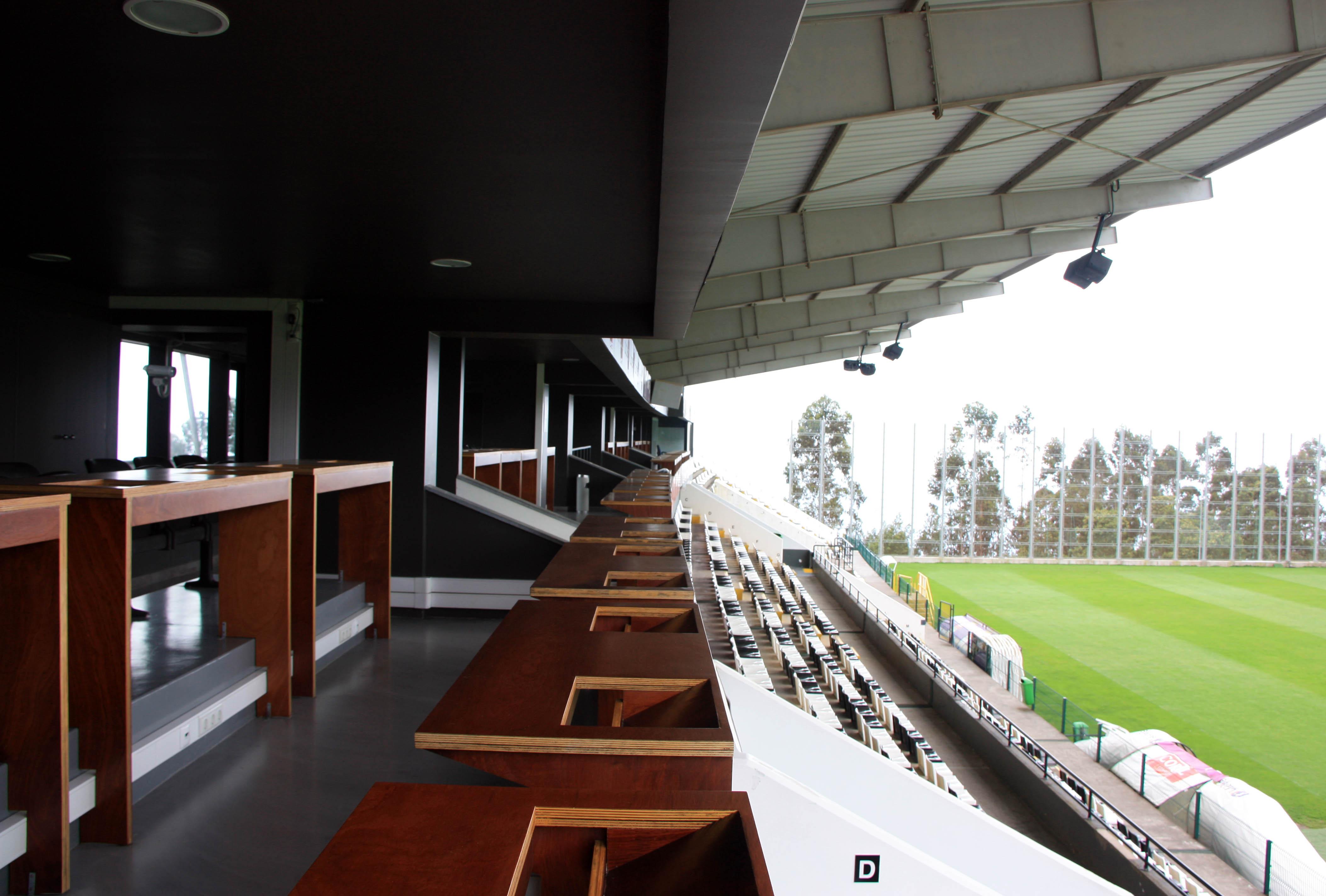 Estadio Nacional da Madeira3