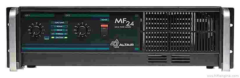 altair_mf-24_stereo_power_amplifier
