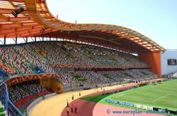 Estádio_Dr._Magalhães_Pessoa5