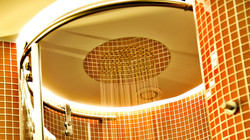 404-cool-room-shower