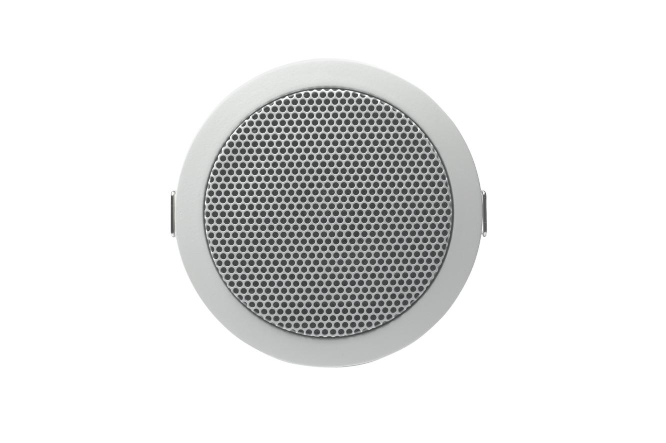 micro-052