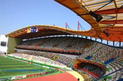 Estádio_Dr._Magalhães_Pessoa4