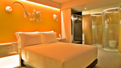 402-cool-room-double