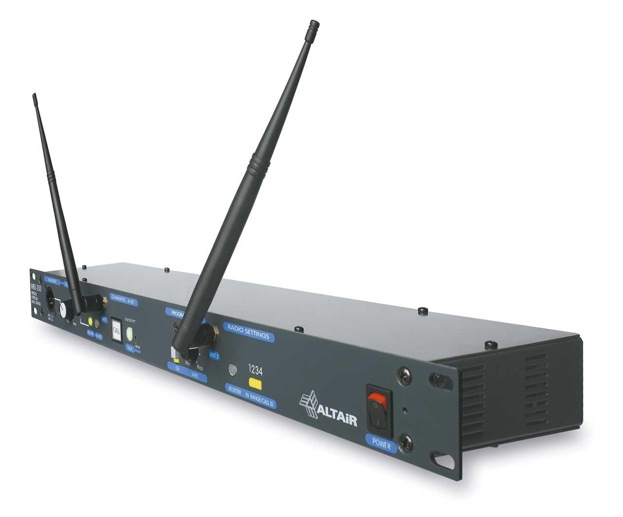 WBS-200-esc-1280x1062