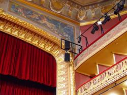 teatro s luiz2