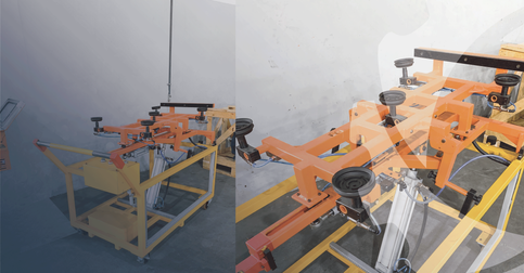 Automação-Indústrial-2.png
