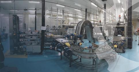 Banner-Automação-Industrial.png
