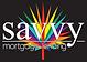 Savvy-Pride-Logo-rgb.png
