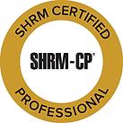 SHRM CP badge-5514.png