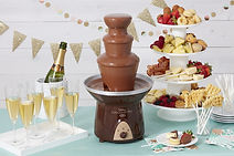 choc fountain.jpg