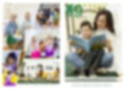 thumbnail_KidsClub_PlanoV1_AsSeenIn.jpg
