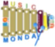 Music Monday.jpg
