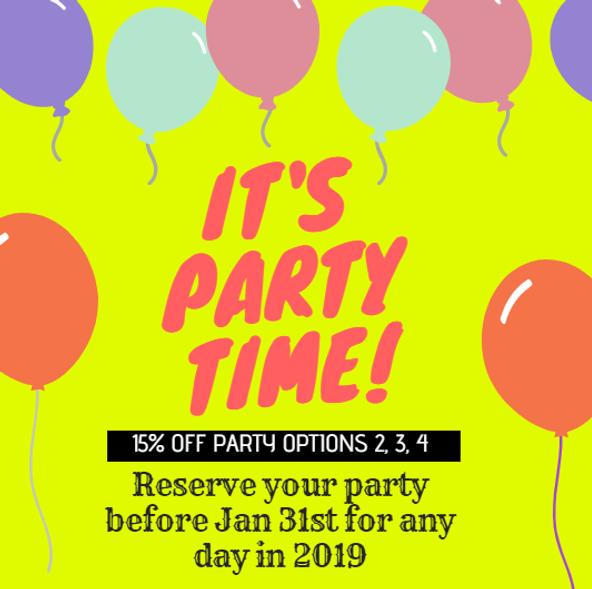 EQ KIDS PARTY SAVINGS.png