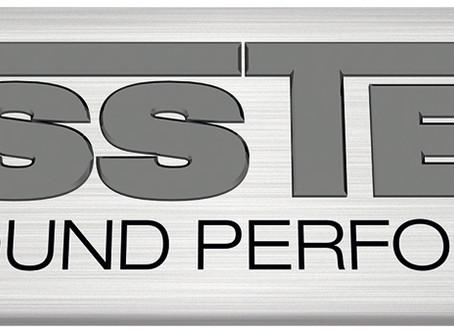 Kesstech official dealer